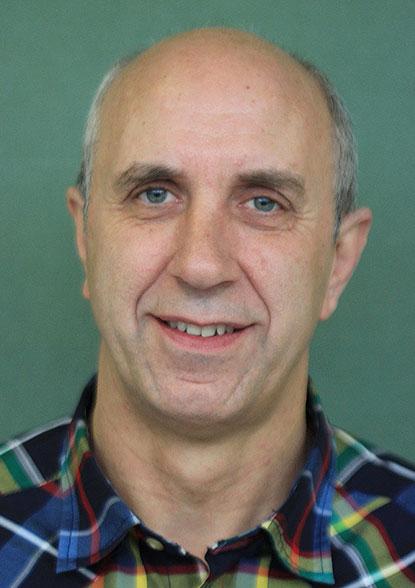 Rainer Ambrosch
