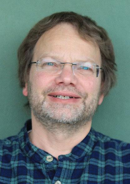 Jan Frese