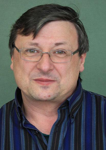 Karsten Löwe