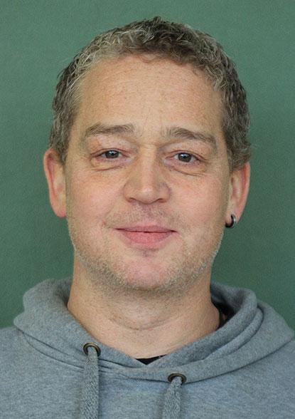 Jochen Stögbauer