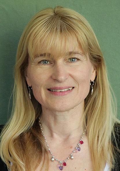 Sabine Kern-Vonier